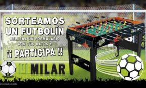 1528717577_Futbolin.