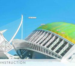1528742691_BuildITConstruction_hires_copia_baja