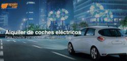 1528803289_spain_car_alquiler_coches_electricos