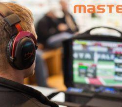 1529058375_cursos_videojuegos_masterd