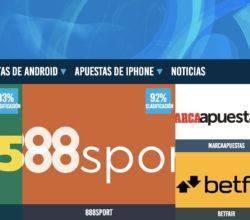 1529059413_apps_de_apuestas_adroid