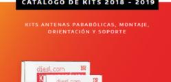 1529082929_kit_satelite