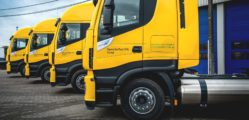 1529481377_DHL_11_preview