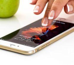 1529515466_smartphone_1894723_640_2_