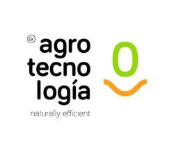 1529560852_Af_Logo_01_nuevo