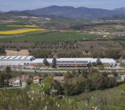 1529656879_Planta_de_Schneider_Electric_en_Puente_la_Reina_Navarra.jpg