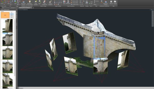 1529679014_As_Built_for_AutoCAD_Software_Unwrapping_modeled_surface_based_on_orientated_images_copia_BAJA