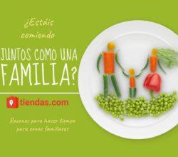 1530300330_habito_saludable_comida_tiendas