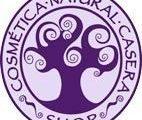 1530599379_logo_1_cosmetica_natural