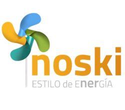 1530654546_1712_NOSKI_logo_prensa