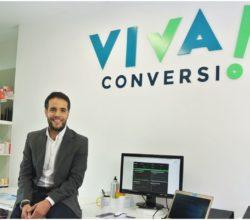 1530784851_Toni_Fernandez_CEO_de_VIVA_Conversion._BAJA