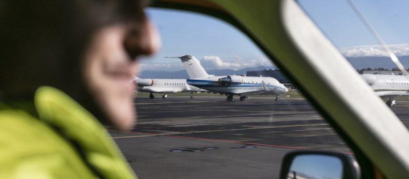 1530863323_Ginebra_Aeropuerto_Schneider_Electric_3
