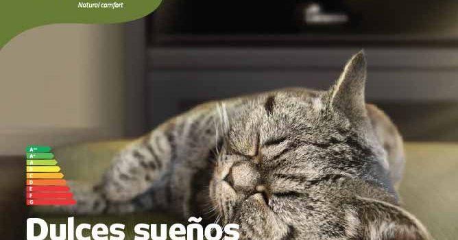 1530866331_IMAGEN_NOTADEPRENSA_lacunza