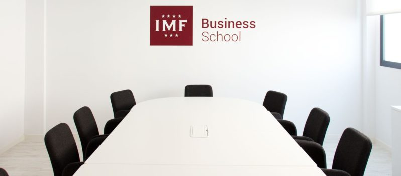 1530870928_Aula_IMF_Business_School