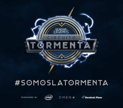 1531218991_Circuito_Tormenta_wallpaper