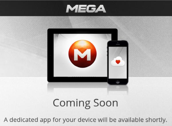 mega-application-iphone-ipad-apple-cloud-stockage