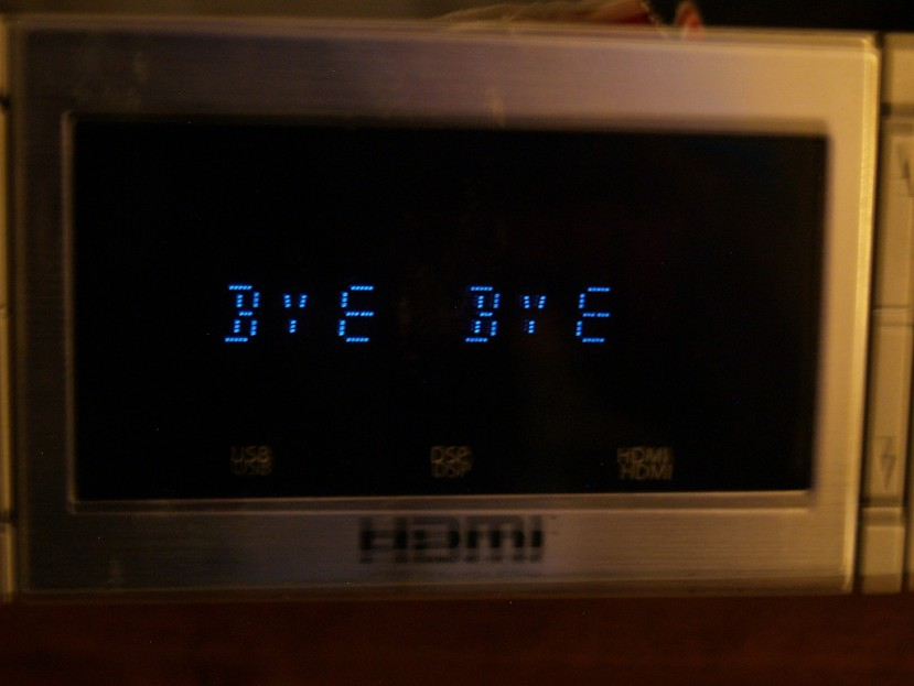 byebye-960x623