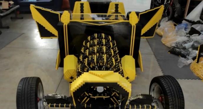coche-lego-690x370