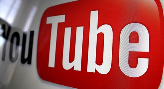 youtube-logo-01 (1)