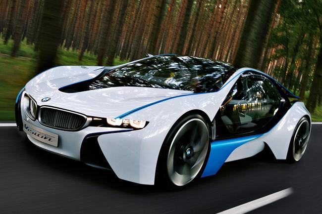 435637-electric-cars-bmw