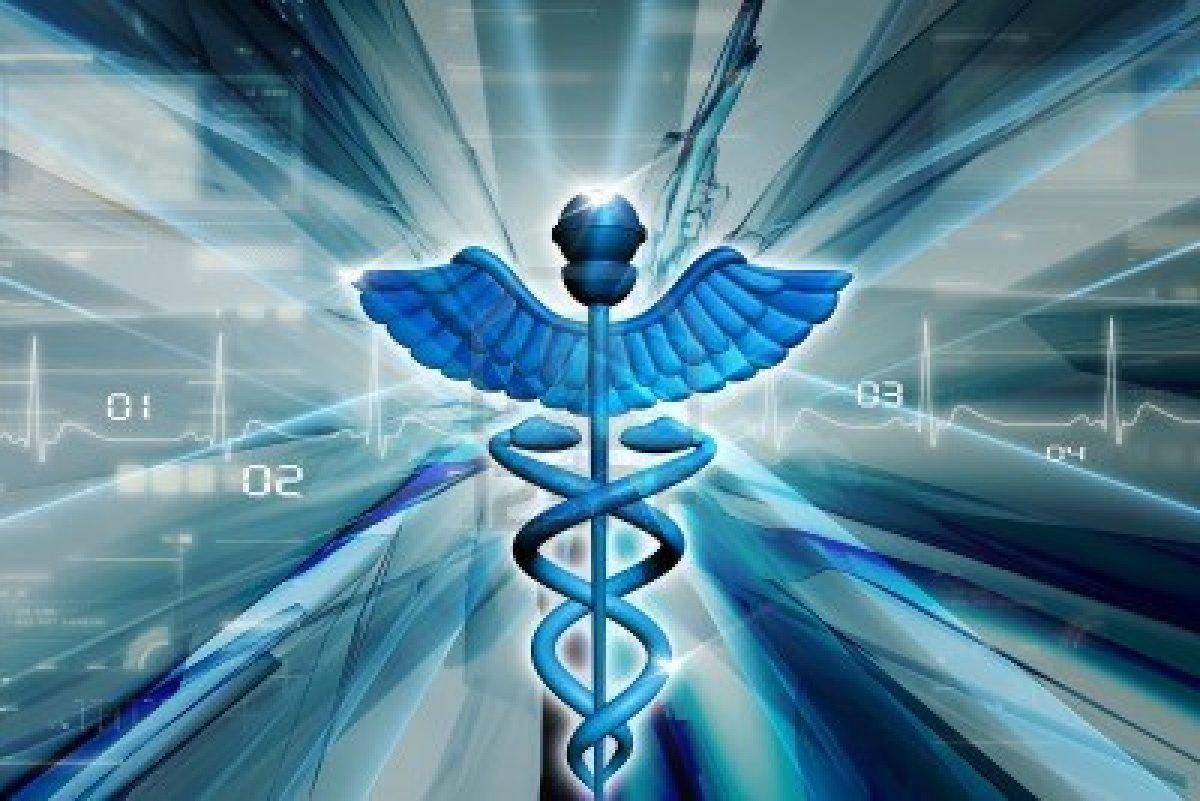 8057760-simbolo-de-la-medicina