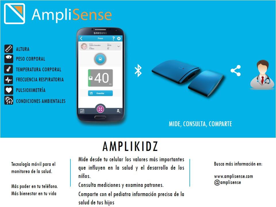 AmpliKidz -Producto_v2 (1)