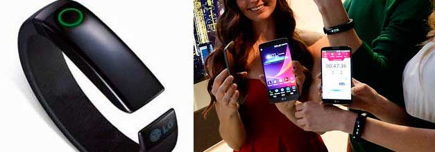LG-Lifeband-la-pulsera-Android-para-deportistas-1