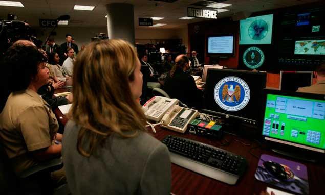 NSA-usa--Angry-Birds--y--Google-Maps--para-espiar-usuarios-de-Internet-m-vil