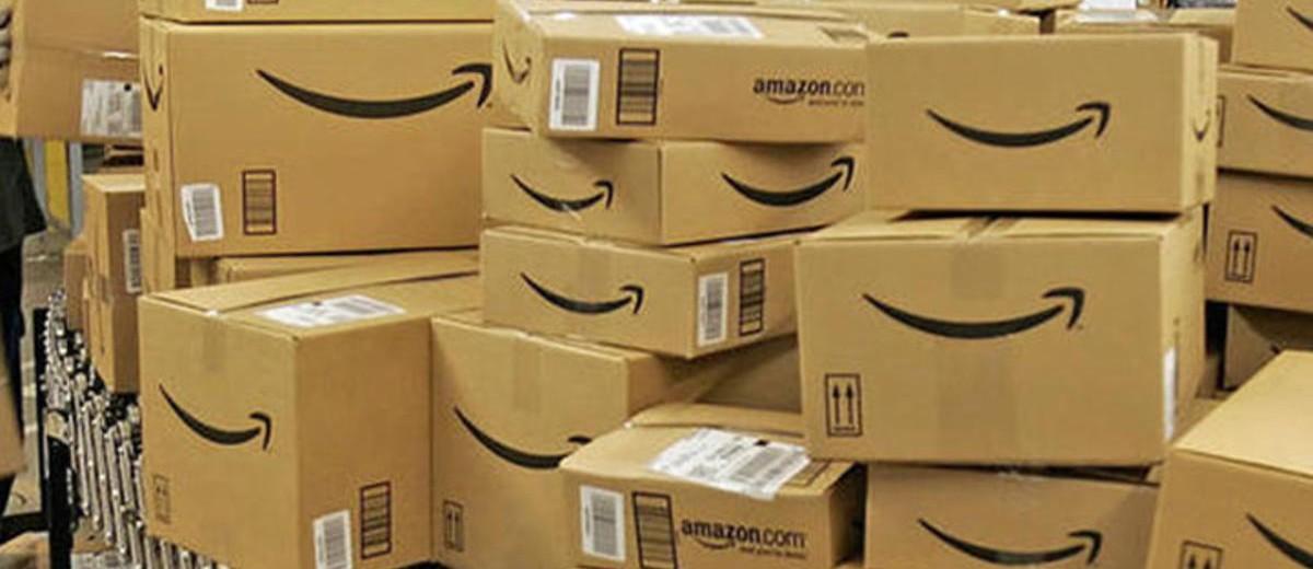 amazon_boxes-1200x520