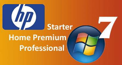 header_Win7-HP