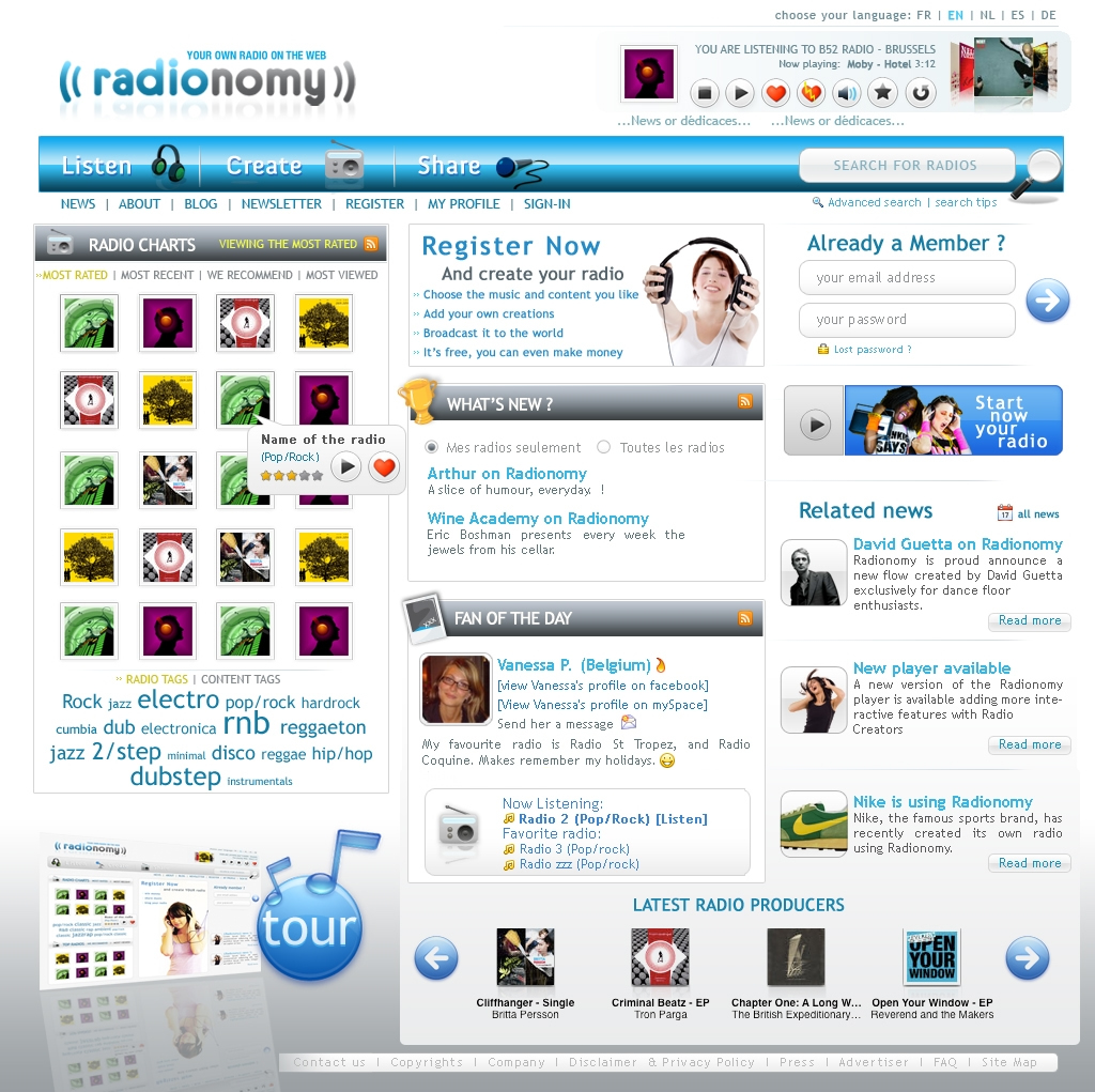 radionomy_screenshot