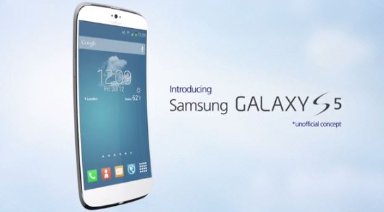 samsung-galaxy-s5-leaks-luisandradehd-cover-1