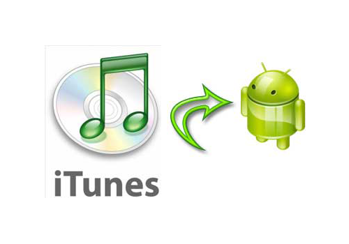 sincronizar-tu-Android-con-Apple-iTunes