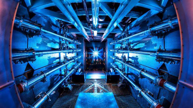Cual-es-laser-mas-potente-del-mundo