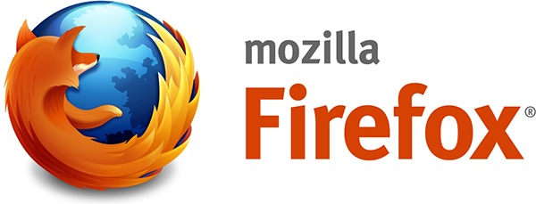 Download-Mozilla-Firefox-27