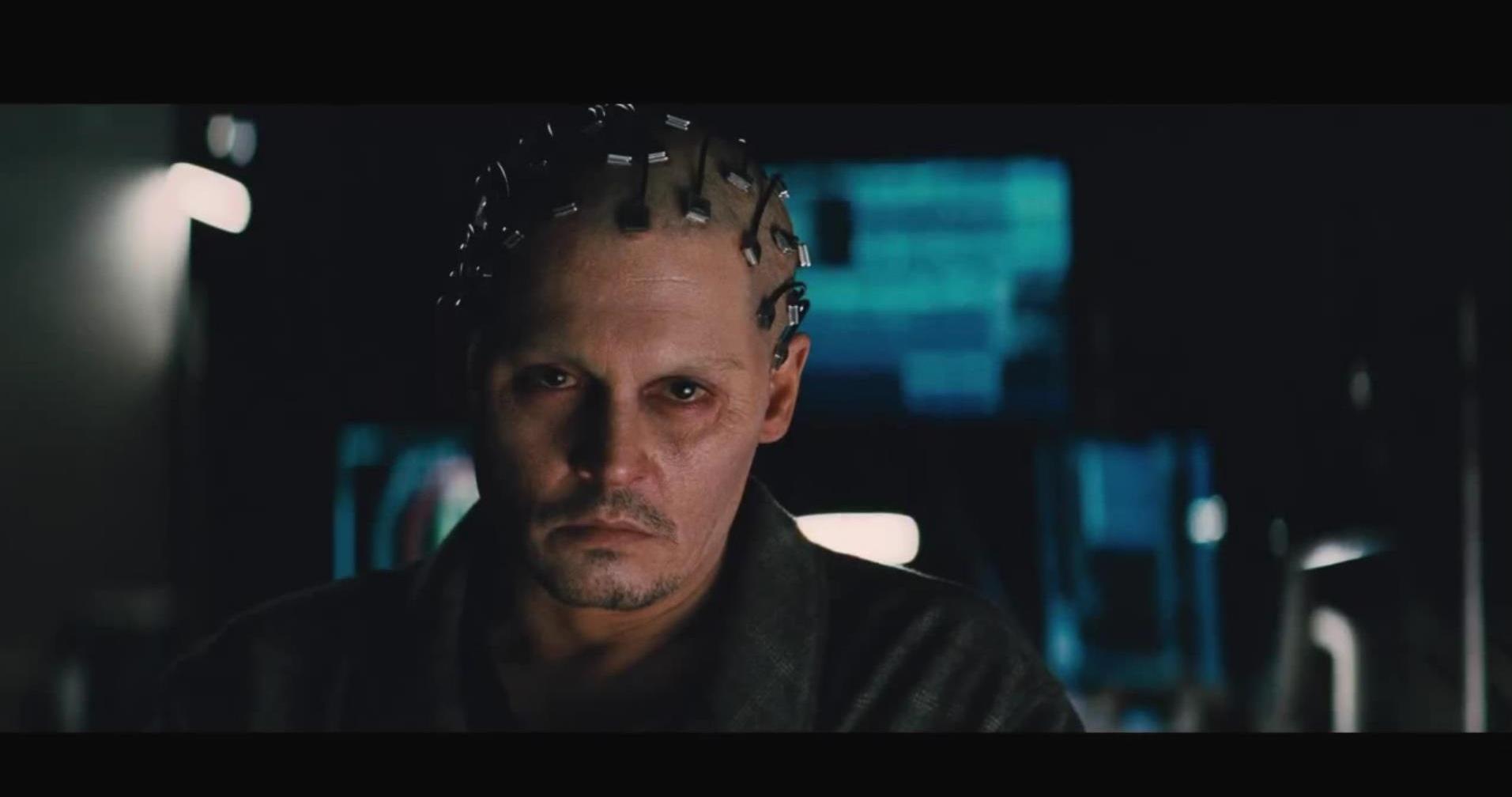 Johnny-Depp-image-johnny-depp-36307237-1913-1008