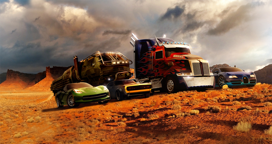 The-Autobots-in-Transformers-4-2014-Movie-Image