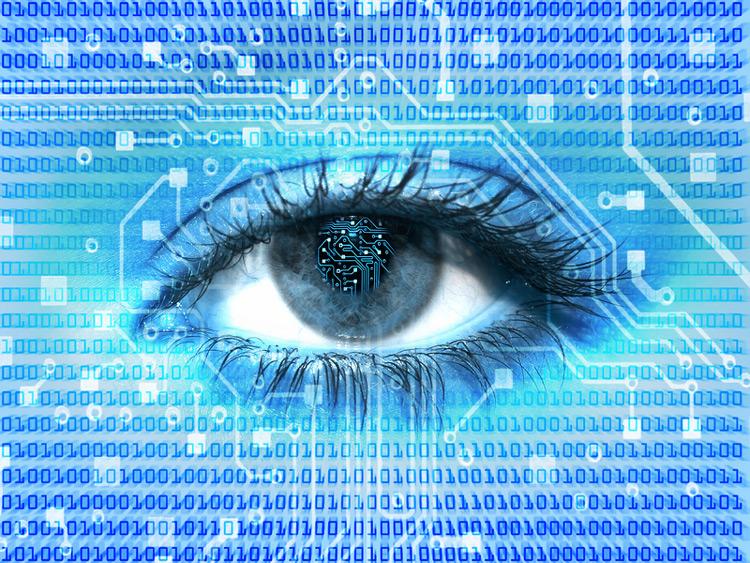 bionic-eye-implant-future
