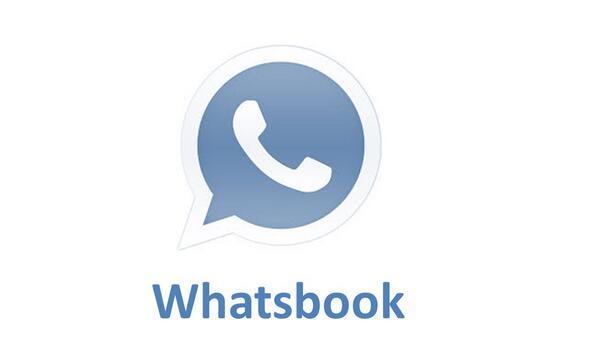 facebookcomprawhatsapp