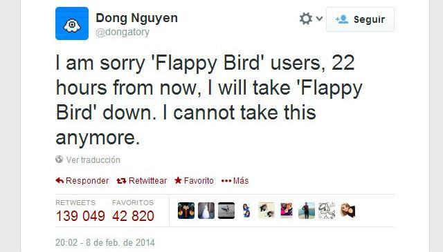 flappy-bird-creador