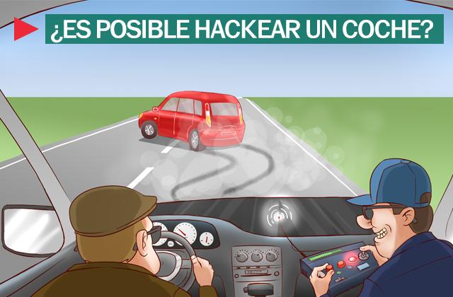 hackear-coche