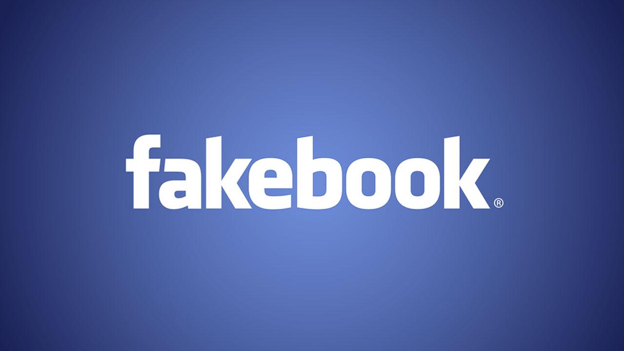 logo-facebook