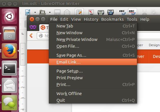ubuntu 14.04