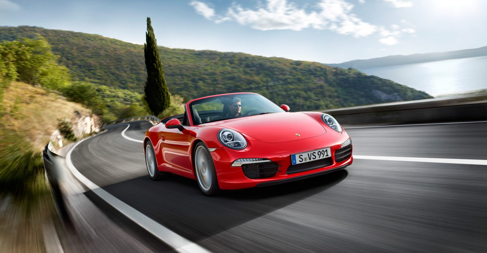 wallpapers-de-coches-porsche