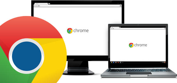 Google Chrome Perfiles UsuarioS