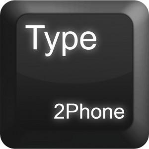 Type2Phone-300x300