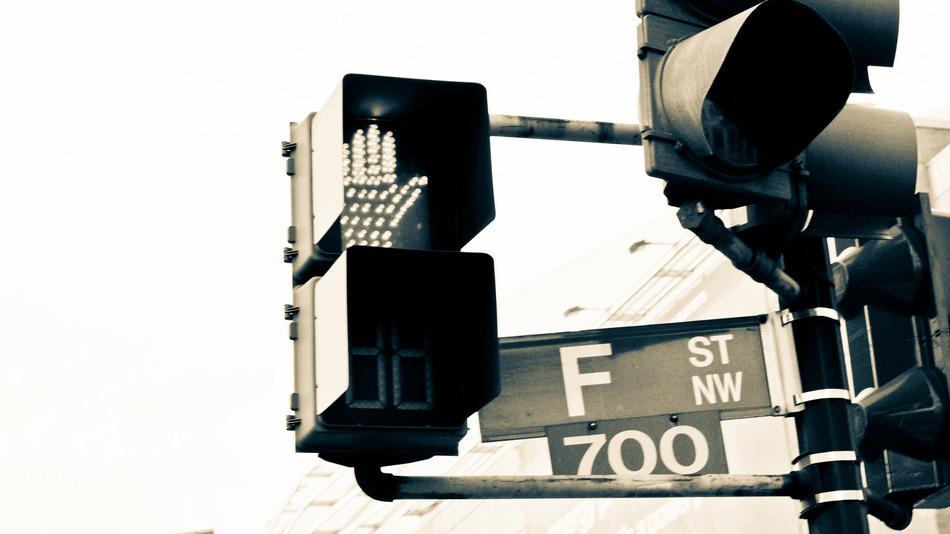 cruce peatonal inteligente