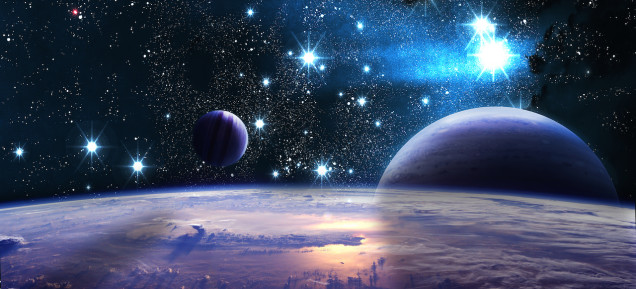 multiples universos