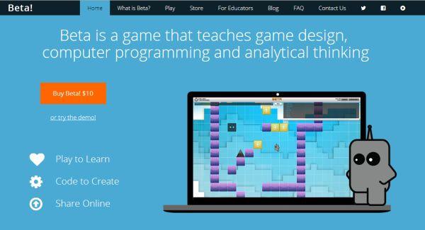 plataforma de juegos online