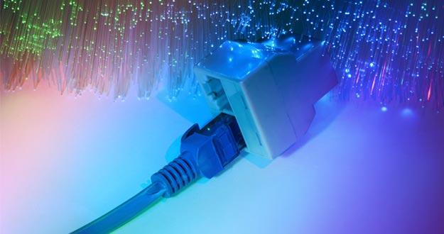 precios en banda ancha en europa